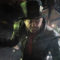 В Arkham Knight добавят Фриза, Ра'с аль Гула, Шляника и Крока