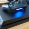 Слух: Хакер окончательно взломал PlayStation 4
