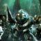 Разработчики BioShock ищут геймдевов с опытом работы c UE4 и открытым миром