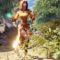 Дата выхода Fable Legends перенесена на 2016-ый