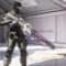 Новая Unreal Tournament стала частью киберспорта