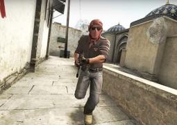 В CS:GO появились повторы смертей и новая пушка