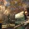 Eidos Montreal уверяет, что бояться за PC-версию Deus Ex: Mankind Divided не стоит