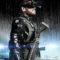 Konami ищет разработчиков для новой Metal Gear
