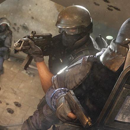PC-версия Rainbow Six: Siege доступна бесплатно при одном условии