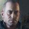 В Call of Duty: Black Ops 3 можно сыграть бесплатно