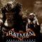 Объявлена дата выхода дополнения Season of Infamy для Batman: Arkham Knight