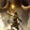 В Far Cry: Primal будет много контента, непредназначенного для лиц младше 18 лет