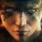 Ninja Theory рассказала о визуальных эффектах Hellblade