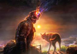 Metacritic определилась с лучшей игрой 2015 года