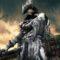 Гайд Bloodborne – как найти Пулемет Гатлинга