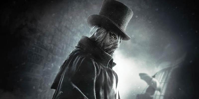 Джек-потрошитель прийдет в Assassin's Creed: Syndicate в этом месяце