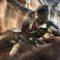 Assassin's Creed: Syndicate вылетает? Тормозит? Нет русского языка? – Помощь в решении проблем