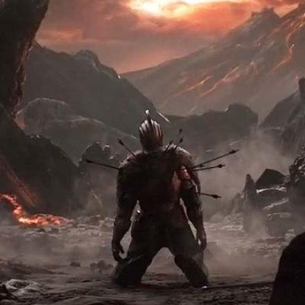 Новый трейлер Dark Souls 3 заставил еще больше ждать релиза