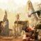 Появился первый геймплейный ролик Far Cry Primal