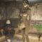 Гайд Fallout 4 – где найти журналы «Тотальный Взлом» (Total Hack)