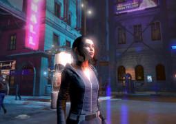 Dreamfall: Chapters получит четвертую книгу уже на этой неделе