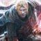 PSX 2015: Опубликован геймплей игры про самураев – Ni-Oh