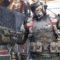 PSX 2015: В начале 2016 выйдет дополнение к Black Ops 3 – Awakening
