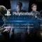 Прямой эфир с PlayStation Experience 2015