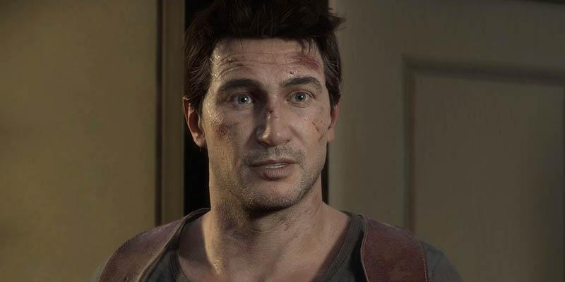 PSX 2015: Uncharted 4 порадует интерактивными диалогами