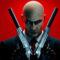 PSX 2015: Объявлена дата начала бета-теста новой Hitman