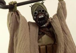 Секреты и пасхалки Star Wars Battlefront