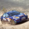 На PC вышел автосимулятор DiRT Rally