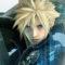 Раскрыты некоторые подробности ремейка Final Fantasy 7