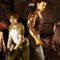 Стала известна дата выхода переиздания Resident Evil 0