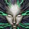 Тизер и таинственный счетчик намекают на анонс System Shock 3