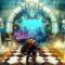 Trine 3 доберется до PS4 в этом году