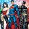 Разработчики Batman: Arkham Origins работают над двумя играми по DC Comics