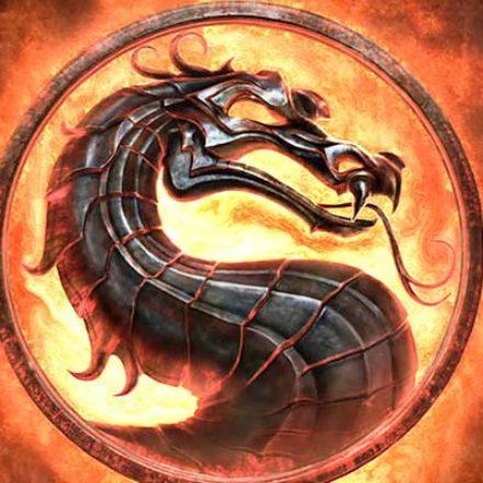 На The Game Awards 2015 анонсируют нового бойца Mortal Kombat X