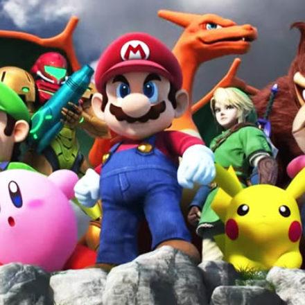 Консоль Nintendo NX по мощности будет равна Xbox One