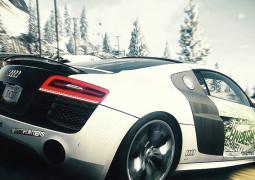 Бесплатное DLC для Need for Speed добавит в игру босса из прошлых частей