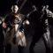 Новыми бойцами Mortal Kombat X станут Кожаное лицо и Чужой
