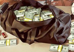 В GTA Online можно будет заработать реальные деньги?