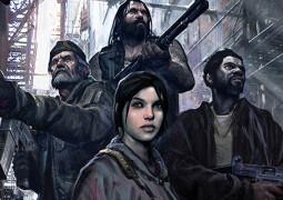 Слух: Left 4 Dead 3 выйдет в 2017 году