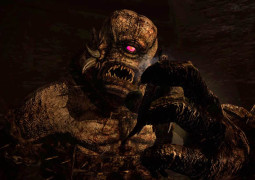 Dragon's Dogma 2 выйдет, если оригинальная игра будет успешной на PC