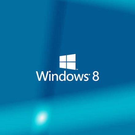 Сегодня поддержка Windows 8 официально прекращена