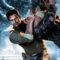 Naughty Dog уверила, что Натан Дрейк не вернется в Uncharted 5