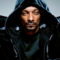 Snoop Dogg попрощался с Xbox One и перешел на PS4