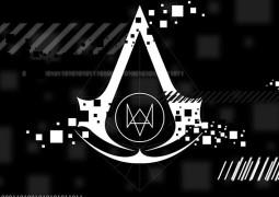 Новая Assassin's Creed не выйдет в этом году. Вместо этого ожидается релиз Watch Dogs 2