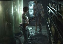 Resident Evil Zero HD Remaster не запускается? Вылетает? Нет русского языка? – Помощь в решении проблем