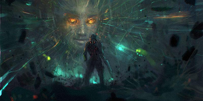 System Shock 3 вряд ли выйдет в этом году