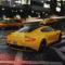 GTA 6 выйдет после выхода PS5