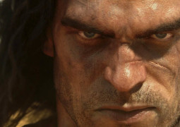 Анонсирована Conan Exiles – игра про легендарного киммерийца