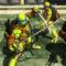 Системные требования TMNT: Mutants in Manhattan оказались не страшными