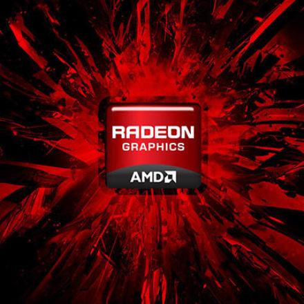 Появились подробности архитектуры Polaris для видеокарт AMD